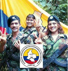 055a-colombia
