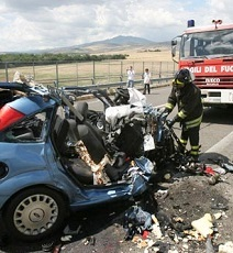 136a-incidente