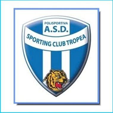 ASD Sporting Club Tropea