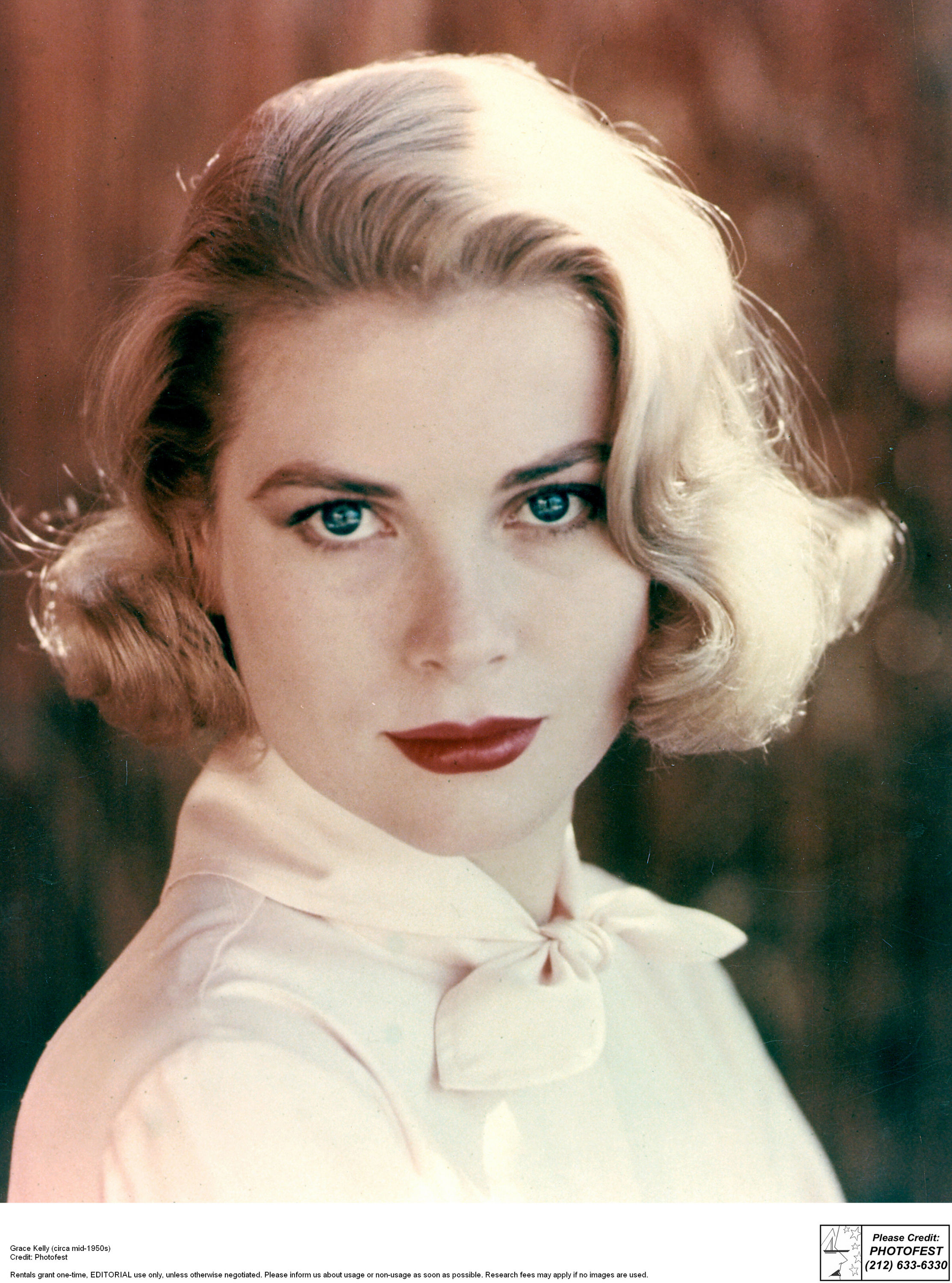 Grace Kelly foto internet