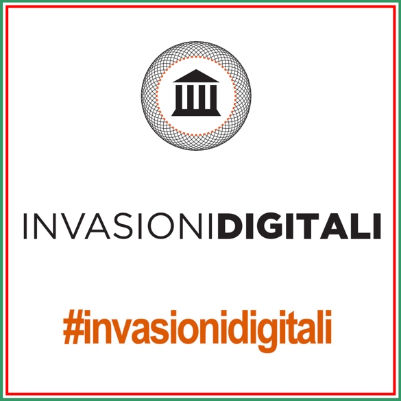 InvasioniDigitali