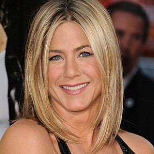 Jennifer Aniston immagine internet