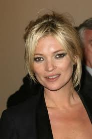 Kate Moss immagine internet