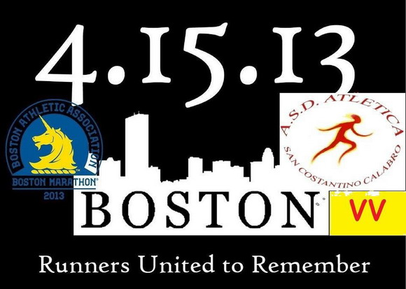 MaratonaMessinaBoston