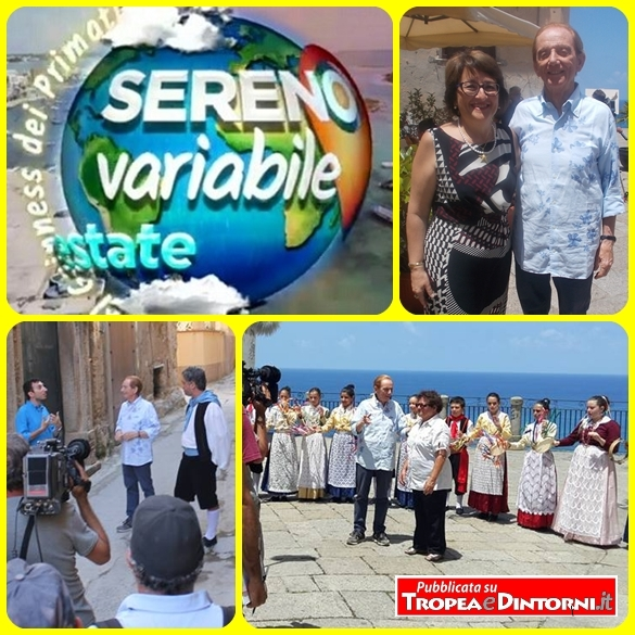 SerenoVariabileRai2-2016