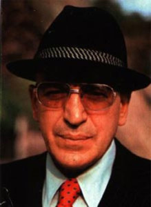 Telly Savalas immagine internet