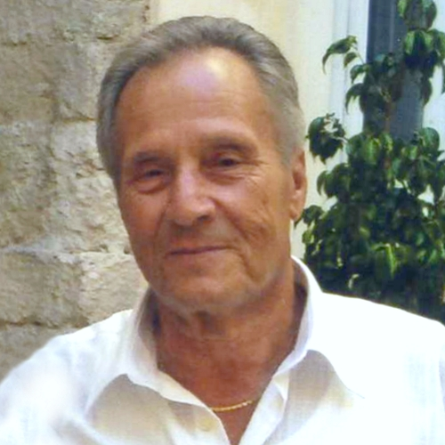 Domenico Varrà