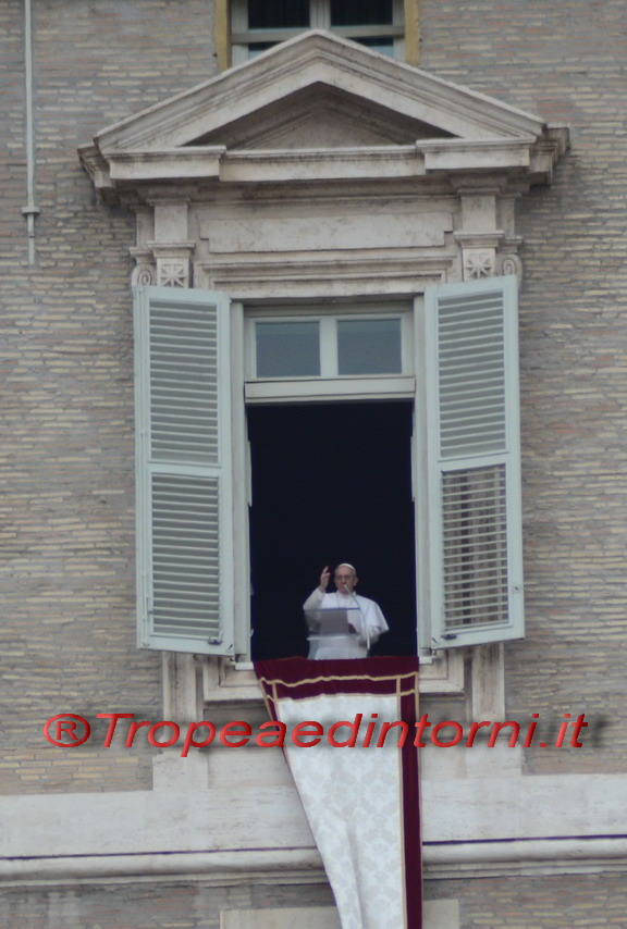 papaFrancesco0948