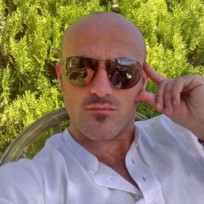 Il direttore artistico dellAssociazione Dracma Andrea Naso