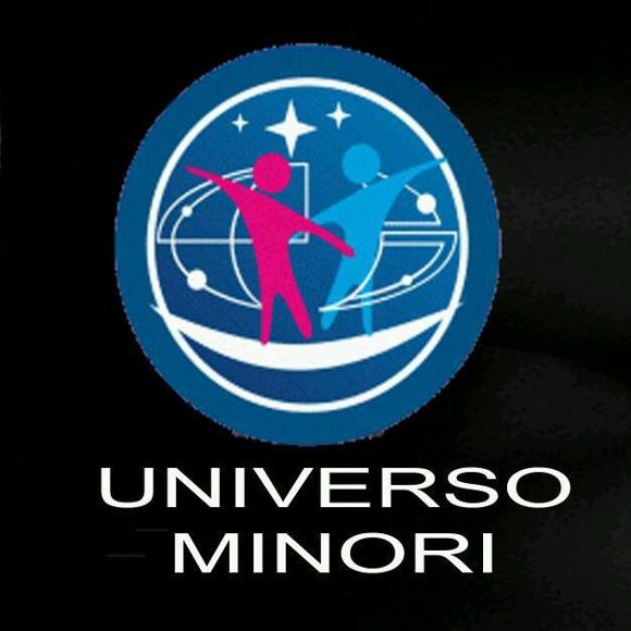"""""""UniversoMinori"""""""