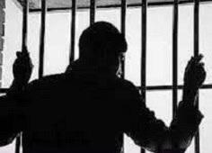 008a-carcere