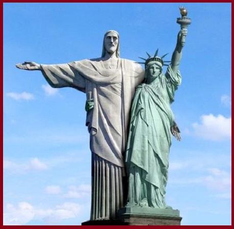 La libertà vera è quella di fronte al male. -  Dice Gesù: «Chiunque commette il peccato è schiavo del peccato... se il Figlio vi farà liberi, sarete liberi davvero».