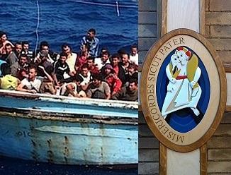 017a-migranti