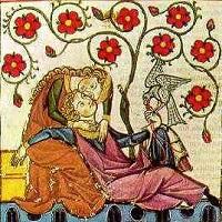 019a-Dama cavaliere2