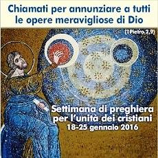 024a-ecumenic