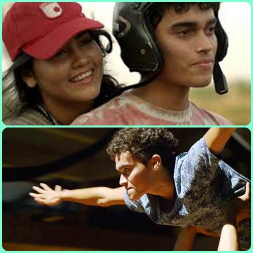 """Il film """"Mateo"""" è una parabola colombiana sulla solidarietà a favore dei giovani a rischio. Molti vi si dedicano, anche a costo della vita, come don Pino Puglisi e di don Peppe Diana, sacerdoti uccisi dalla mafia e dalla camorra perché impegnati nel recupero dei giovani a rischio."""