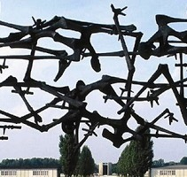 031a-Preti Dachau