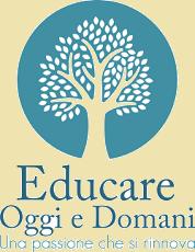 036a-educare