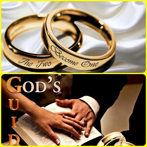 """La Settimana azionale per il matrimonio negli USA è giunta alla sua sesta edizione ed ha voluto essere un'occasione per celebrare """"il dono e la benedizione"""" del matrimonio."""