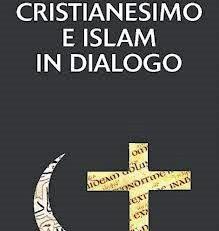 050a-dialogo