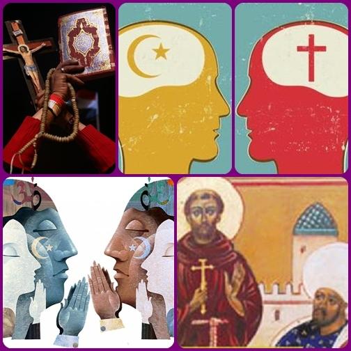 Il cammino quaresimale ci invita ad accogliere gli stimoli utili a migliorare la nostra visione religiosa e della vita; in primis il concetto di libertà messo a dura prova di comprensione dal tragico evento di Charlie Hebdo.
