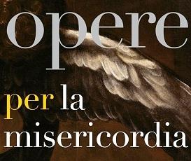 051a-opere misericordia