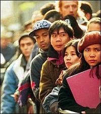 058a-immigrazione0