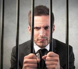 071a-Carcerato