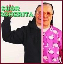 090a-Pigiama