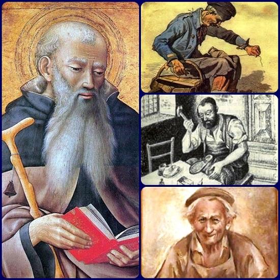 """""""Siate misericordiosi, come il Padre vostro che è nei cieli"""". - uno stile di vita che ci rassomigli al Padre celeste. E' il segreto della santità."""