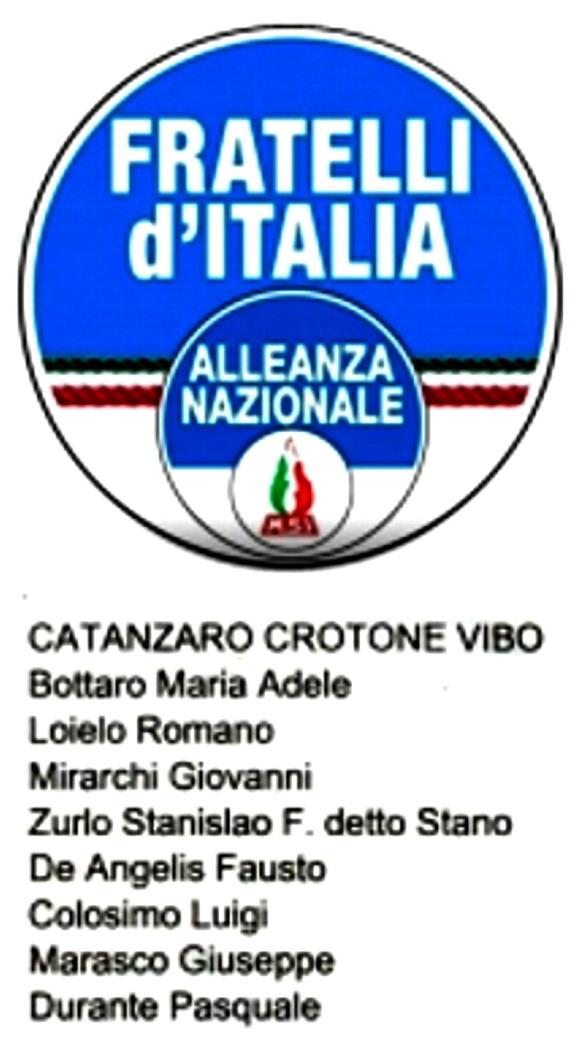 1-FratelliDItalia