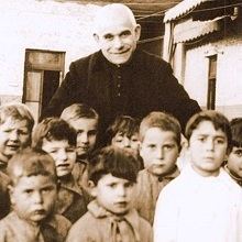 104a-armeni