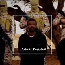 115a-Jamal Rahman