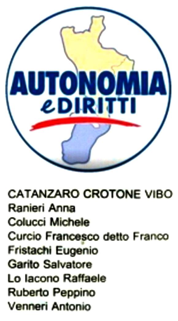 13-Autonomia
