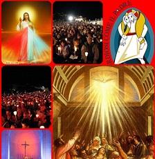 134a-pentecoste
