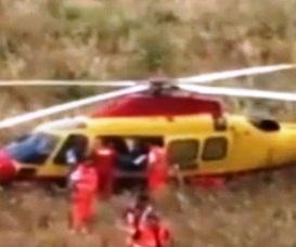 138a-elicottero