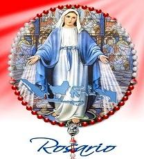 143a-rosario1