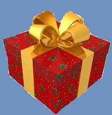 144a-regalo