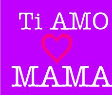 153a-Mamma
