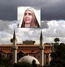 154aSiria_moschea