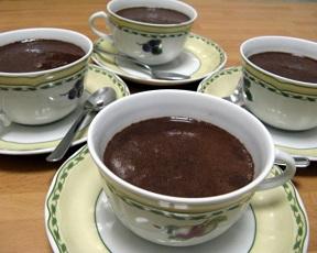 156a-cioccolato