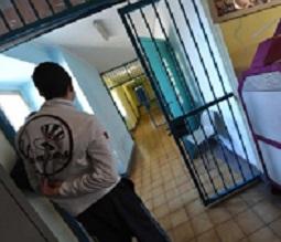 ferrante-aporti_carcere-minorile.jpg