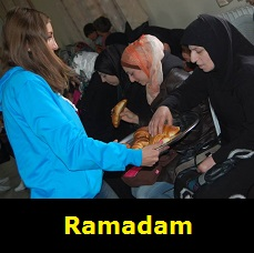 162a-ramadam