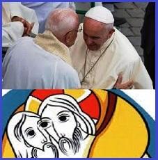 172a-sacerdoti