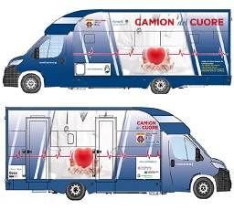 178a-camion