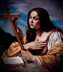 196a-apostolax