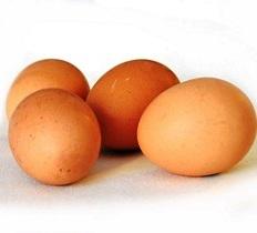 199a-uova