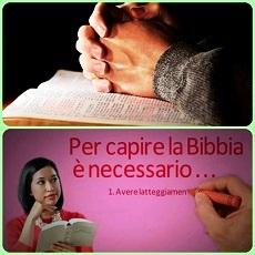 210a-bibbia