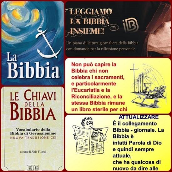 210b-bibbia