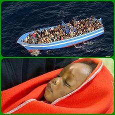 212a-migranti